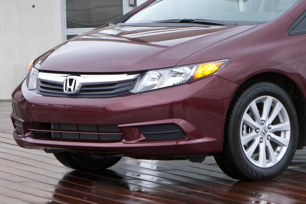 2013 Honda Civic: New vs. Old featured image large thumb1