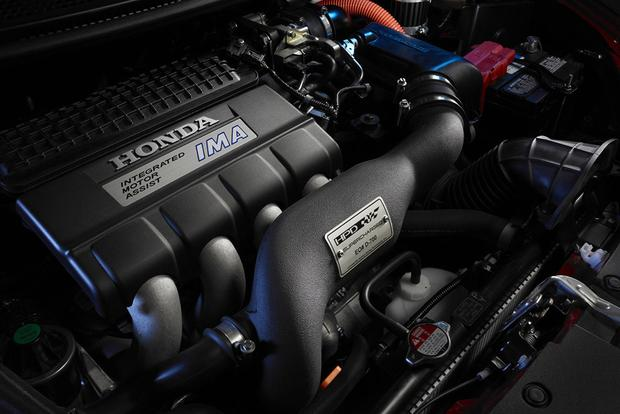 2015 Honda CR-Z: Add a Supercharger Without Voiding the Warranty featured image large thumb4
