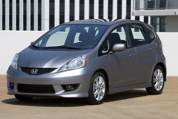 2010 honda fit used car review autotrader rh autotrader com used honda fit manual transmission ft collins used 2015 honda fit manual transmission