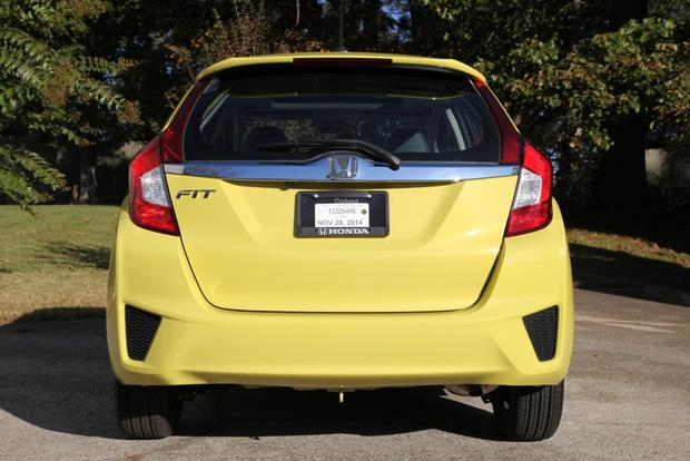 2015 Honda Fit: What Does the ECON Button Do? featured image large thumb4