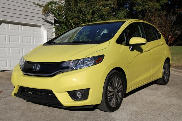 2017 Honda Fit The Real Mpg Featured Image Large Thumb0