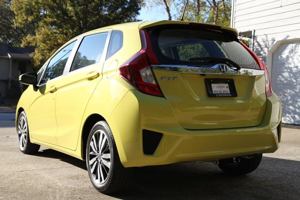 2015 Honda Fit: Long-Term Wrap-Up featured image large thumb4