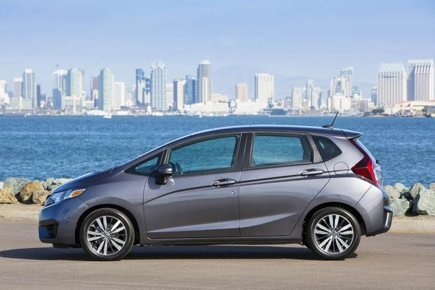 2017 Honda Fit: New Car Review featured image large thumb3