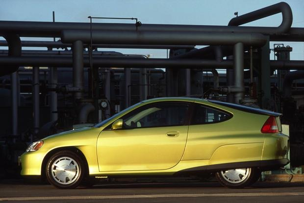 2000 2006 Honda Insight Used Car Review Featured Image Large Thumb2
