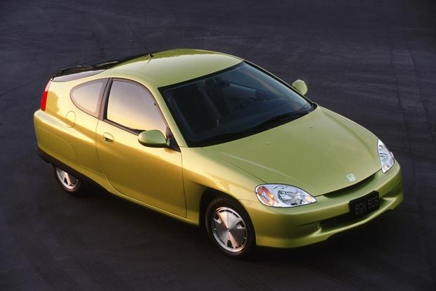 2000 2006 Honda Insight Used Car Review Featured Image Large Thumb3