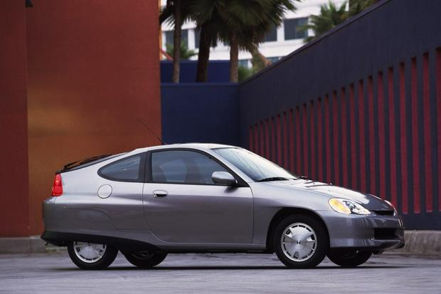 2000 2006 Honda Insight Used Car Review Featured Image Large Thumb7