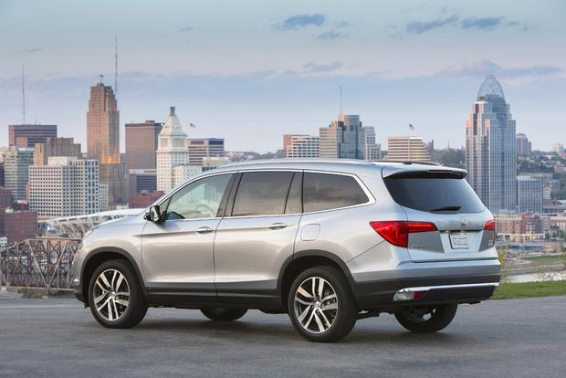 2016 Honda Pilot What S The Difference Featured Image Large Thumb8