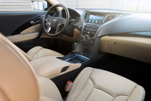 2016 Hyundai Azera New Car Review Featured Image Large Thumb5