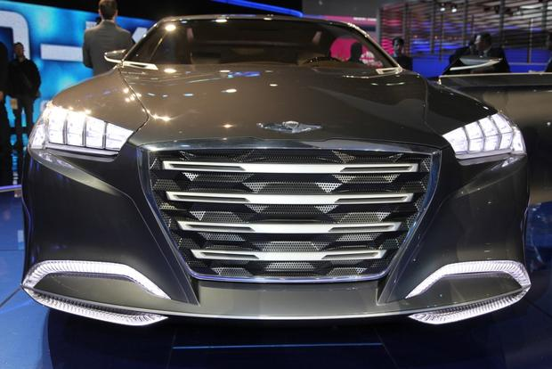 Hyundai HCD-14 Genesis Concept: Detroit Auto Show featured image large thumb5