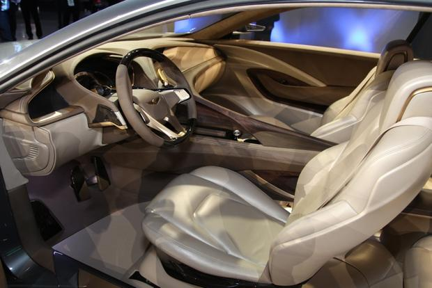 Hyundai HCD-14 Genesis Concept: Detroit Auto Show featured image large thumb16