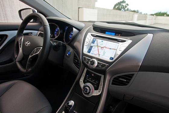 Worksheet. 2012 Hyundai Elantra New Car Review  Autotrader