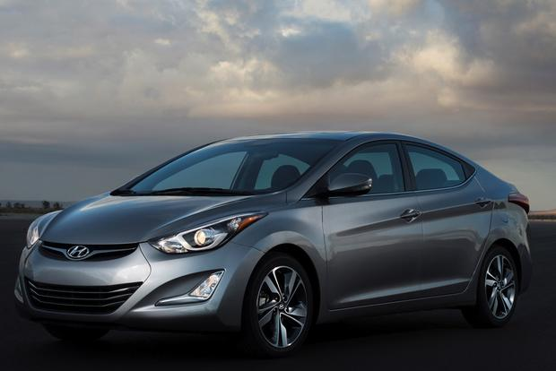 2014 Hyundai Elantra vs. 2014 Mazda3: Which Is Better? featured image large thumb7