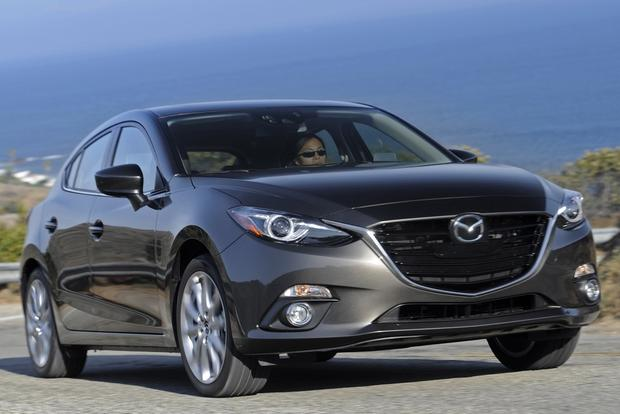 2014 Hyundai Elantra vs. 2014 Mazda3: Which Is Better? featured image large thumb12