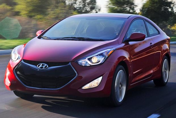 2014 Hyundai Elantra: New Car Review Featured Image Large Thumb2