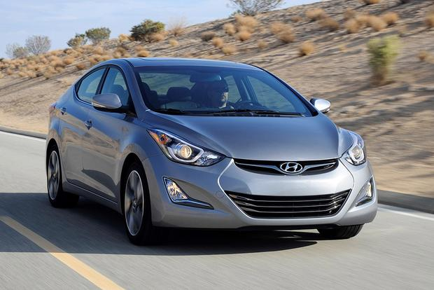 2011-2015 Hyundai Elantra vs. 2012-2015 Ford Focus: Which is Better? featured image large thumb11