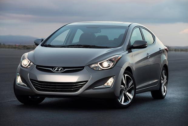 2011-2015 Hyundai Elantra vs. 2012-2015 Ford Focus: Which is Better? featured image large thumb1
