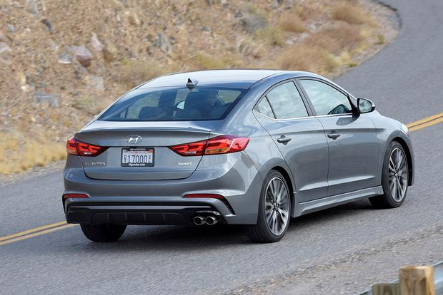2017 Hyundai Elantra Sport First Drive Review Featured Image Large Thumb4