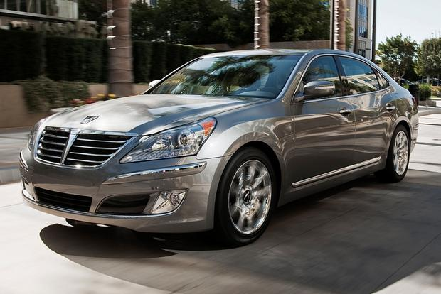 2012 Hyundai Equus - Image Gallery featured image large thumb1
