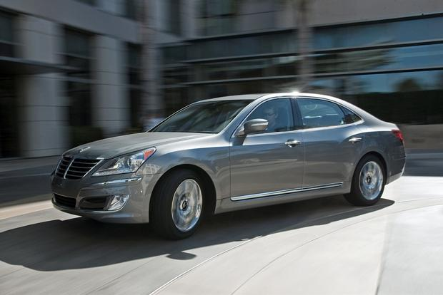 2012 Hyundai Equus - Image Gallery featured image large thumb3