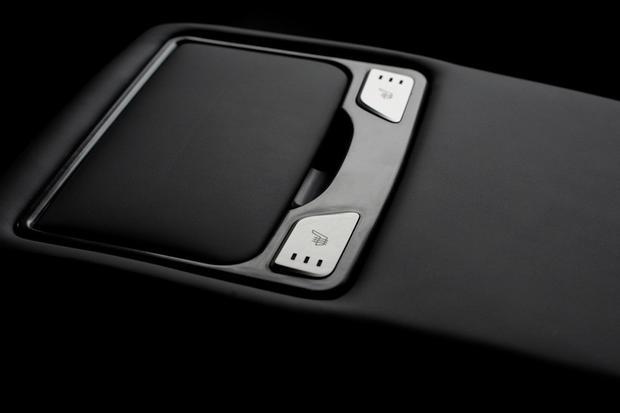 2012 Hyundai Genesis: New Car Review featured image large thumb27