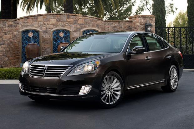 2017 Hyundai Genesis Vs Equus What S The Difference Featured Image Large