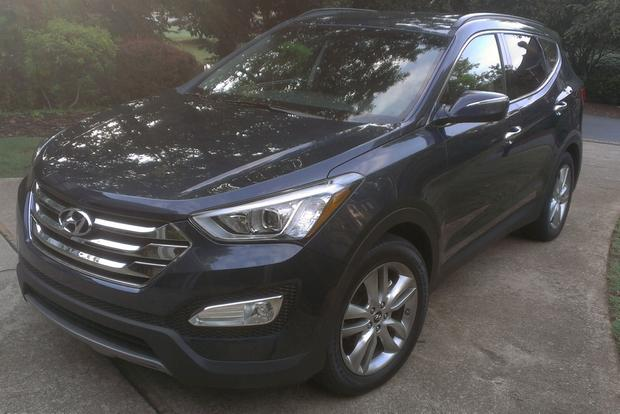2013 Hyundai Santa Fe Sport: Missing Options featured image large thumb2
