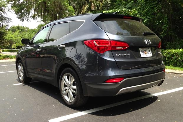 2013 Hyundai Santa Fe Sport: Another Successful Road Trip featured image large thumb4