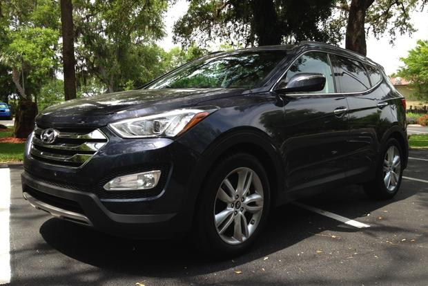 2013 Hyundai Santa Fe Sport: Another Successful Road Trip featured image large thumb1