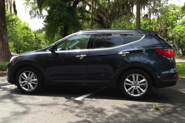2013 Hyundai Santa Fe Sport: Another Successful Road Trip featured image large thumb3