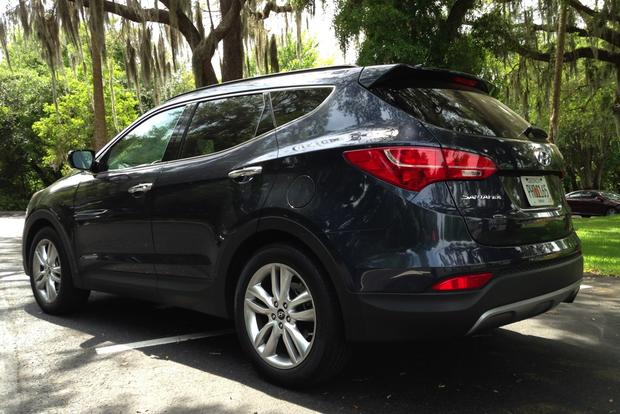 2013 Hyundai Santa Fe Sport: Another Successful Road Trip featured image large thumb5