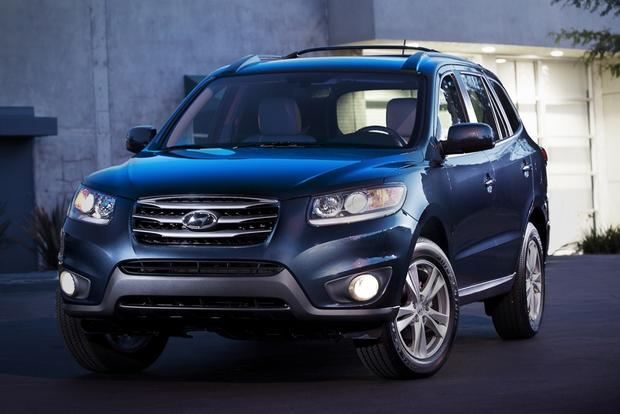 2013 Hyundai Santa Fe: New vs. Old featured image large thumb1
