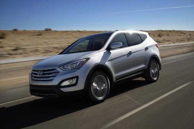 2013 Hyundai Santa Fe: New vs. Old featured image large thumb12