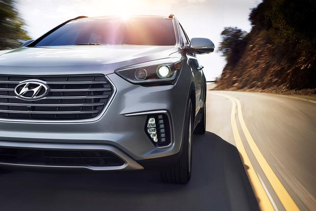 2017 Hyundai Santa Fe Sport: New Car Review featured image large thumb1