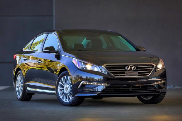 2017 Hyundai Sonata What S The Difference Featured Image Large Thumb0