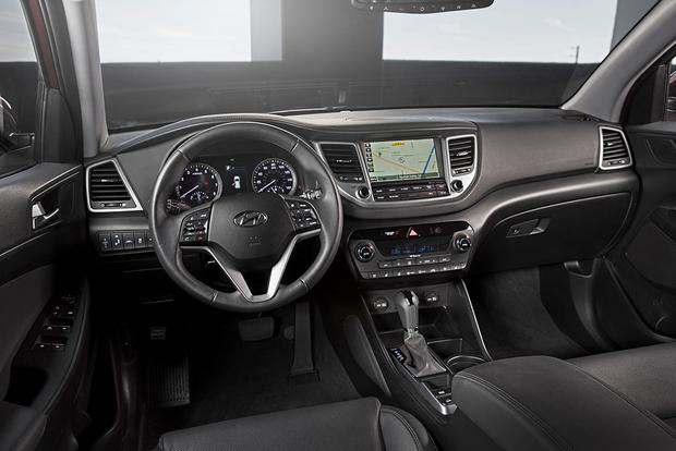 2016 Hyundai Tucson First Drive Review Featured Image Large Thumb5