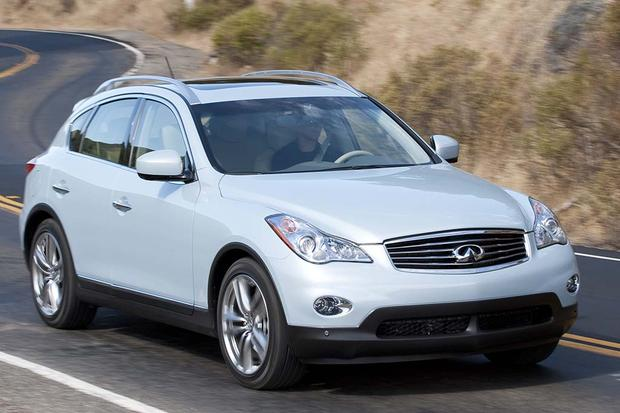 2010 Infiniti Ex35 Used Car Review Featured Image Large Thumb0