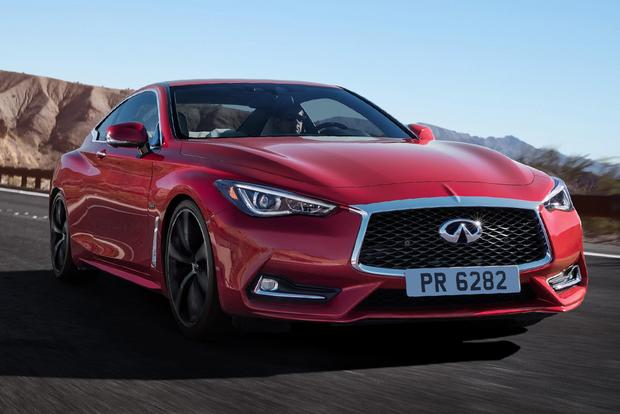 2017 Infiniti Q50 Vs Q60 What S The Difference Featured Image Large