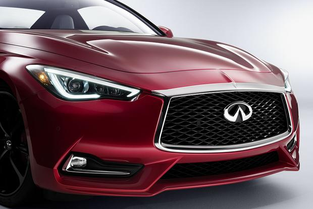 2017 Infiniti Q60: New Car Review featured image large thumb8