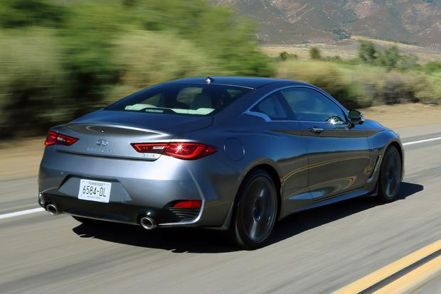 2018 Infiniti Q60 New Car Review Featured Image Large Thumb7