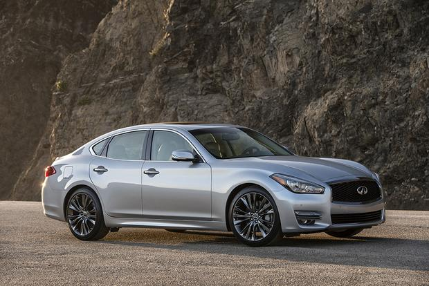 2017 Infiniti Q70 New Car Review Featured Image Large Thumb2