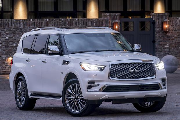 2018 Infiniti QX80: First Drive Review featured image large thumb1