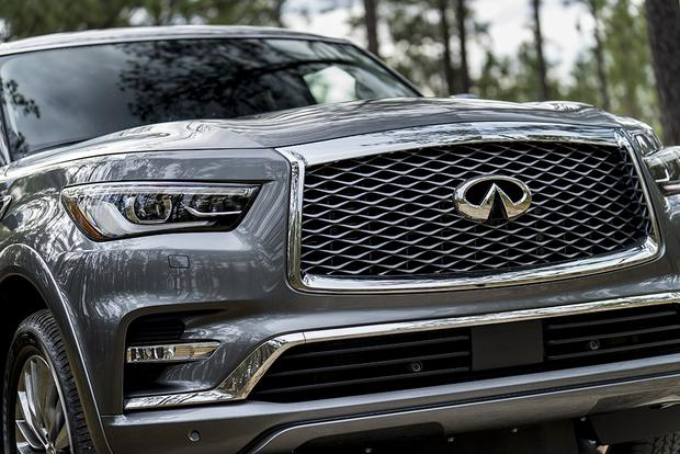 2018 Infiniti QX80: First Drive Review featured image large thumb7