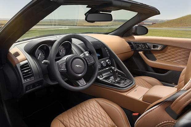 2017 Jaguar F Type New Car Review Featured Image Large Thumb5