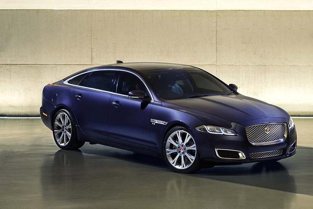 2016 Jaguar Xj New Car Review Featured Image Large Thumb0