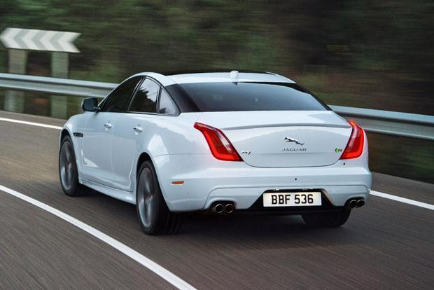 2017 Jaguar Xj New Car Review Featured Image Large Thumb5
