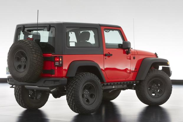6 New Jeep Vehicles Debut at Moab featured image large thumb4
