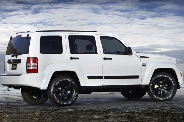2014 jeep wrangler autotradercom autos post. Black Bedroom Furniture Sets. Home Design Ideas