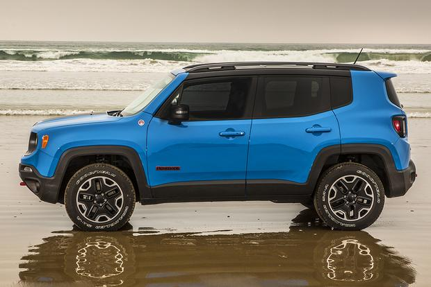 jeep 2015 renegade. 2015 jeep cherokee vs renegade whatu0027s the difference featured image large
