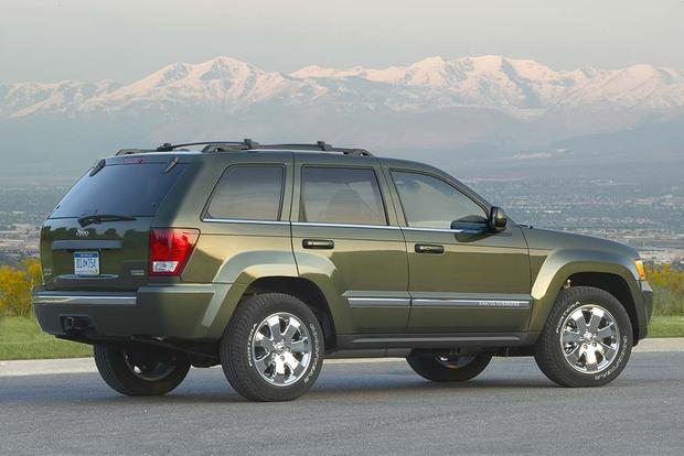 2005-2010 Jeep Grand Cherokee vs. 2003-2009 Toyota 4Runner: Which Is Better? featured image large thumb9