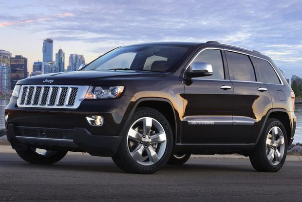 2014 Jeep Grand Cherokee Featured Image Large Thumb1